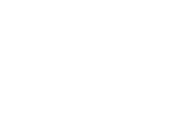 association collection logo