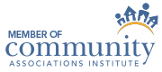 community association institute